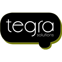 Tegra Solutions